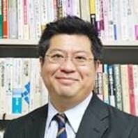 河野 良治 (KONO Ryoji)
