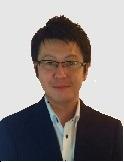 久野 俊輔 (KUNO Shunsuke)