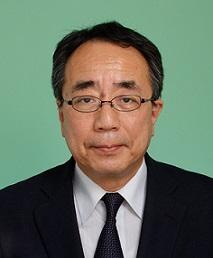 鈴木 順 (SUZUKI Jun)