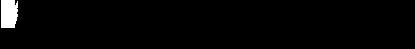 筑波大学国際産学連携本部